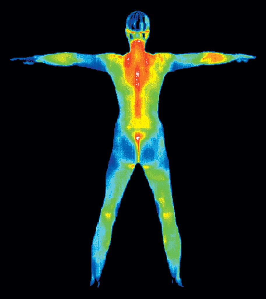 infrared_body_image_for_web