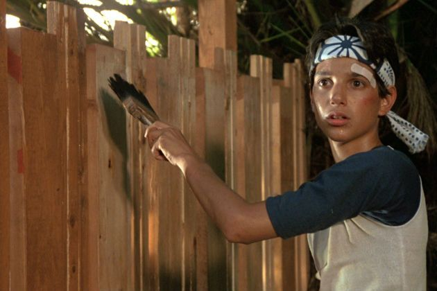 Ralph-Macchio-The-Karate-Kid