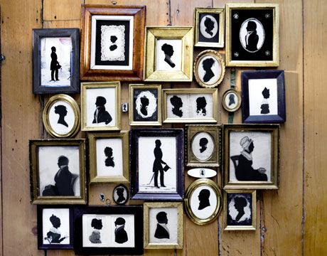 silhouette_art_country_living