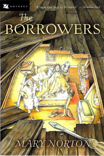 the_borrowers