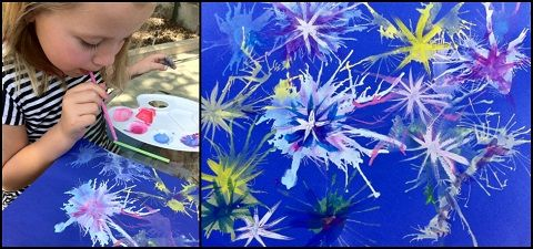 cf-blowing-paint-finished-fireworks-2-collage