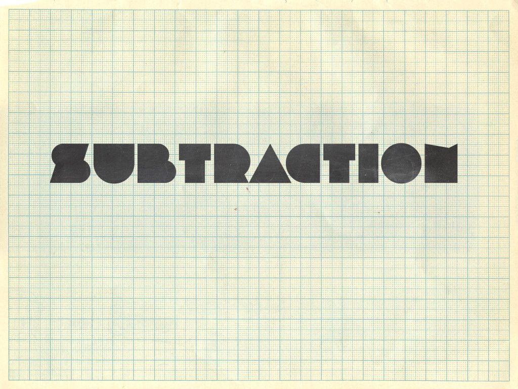 subtraction_v2