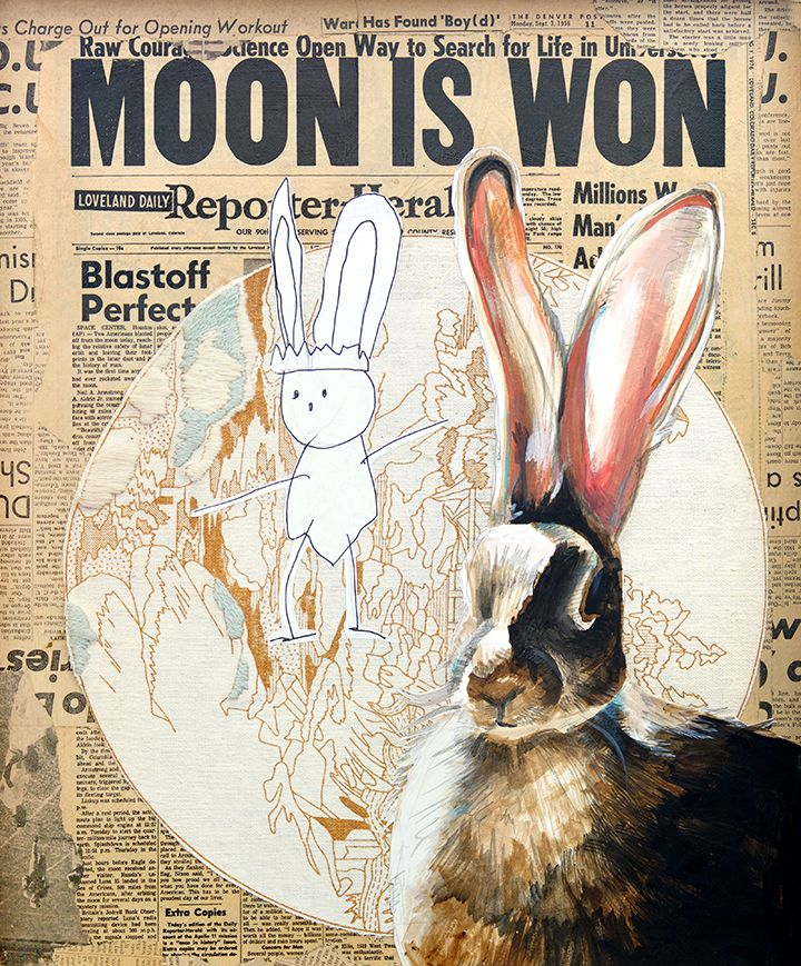 moon is won_web