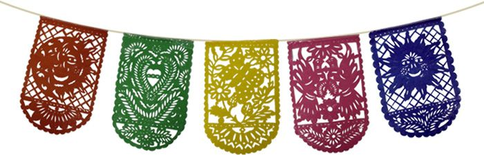 spring-vertical-medium-plastic-papel-picado-banner-5