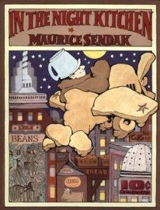 Sendak-nightkitchen