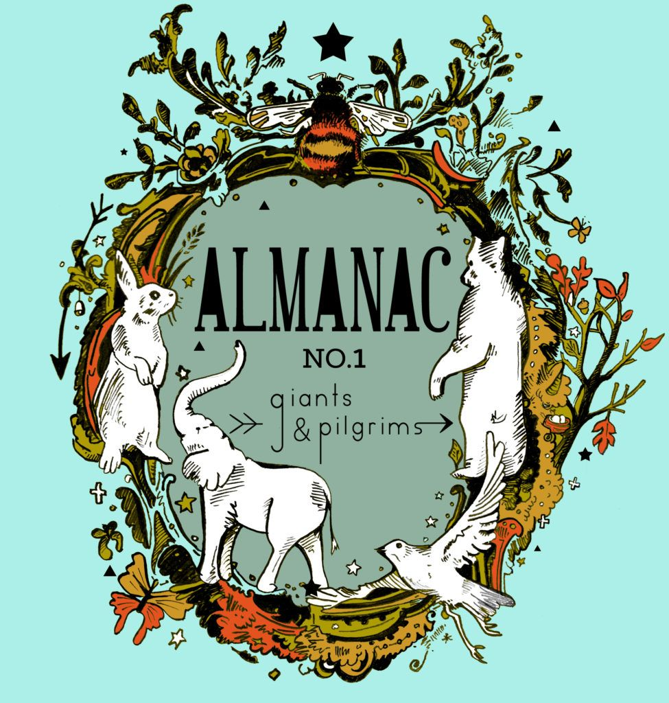 almanac-cover_color_v1