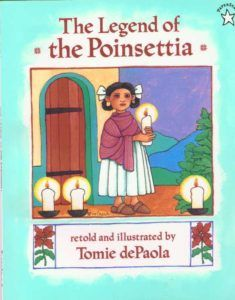 depaola-tomie_the-legend-of-the-poinsettia