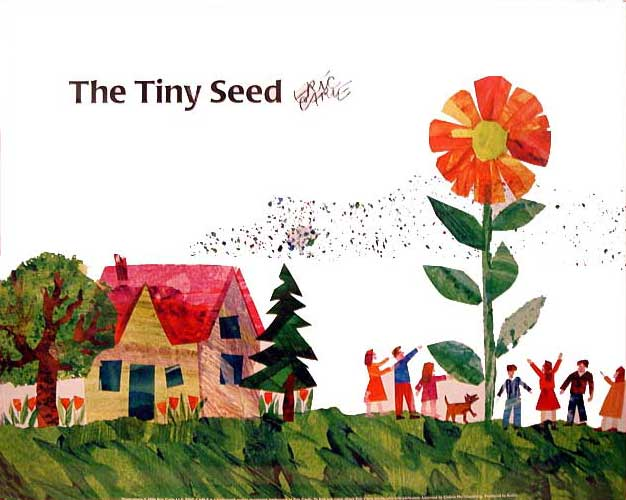 ericcarle-the-tiny-seed3