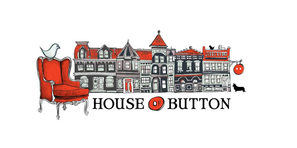 house of button_v6