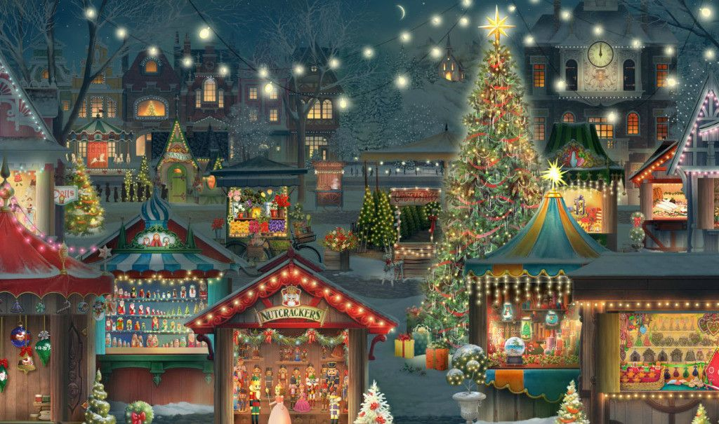 JacquiLawson_MarketplaceAdventCalendar_Night-1024x605