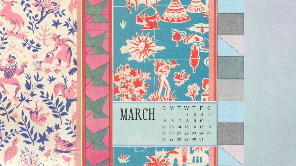 march_2017