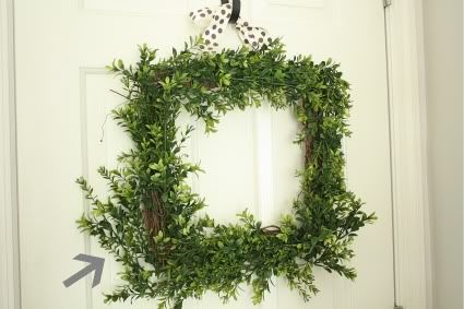 OldSpringWreath-1