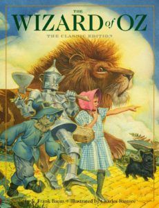 the-wizard-of-oz-the-classic-edition